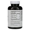 American Health, Quelato de Calcio Magnesio y Zinc, 250 Tabletas