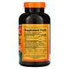 American Health, Ester-C с цитрусовыми биофлавоноидами, 500мг, 450вегетарианских таблеток