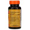 American Health, Ester-C, 500 mg, 60 Cápsulas