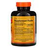 American Health, シトラスバイオフラボノイド配合Ester-C(エスターC)、500mg、240粒