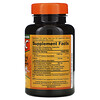 American Health, Ester-C, 500 mg, 120 Vegetarian Capsules