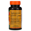 American Health, Ester-C, 500 mg, 90 Vegetarian Tablets