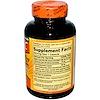 American Health, 酯化C,含柑橘生物類黃酮,1000毫克,90粒膠囊