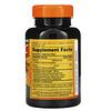 American Health, Ester-C, 1000мг, 90вегетарианских таблеток