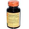 American Health, Ester-C, 1000 mg, 45 Veggie Tabs