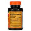 American Health, Ester-C, 500 mg, 120 Capsules