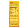 American Health, Ester-C в жидкой форме с биофлавоноидами цитрусовых, ягодный вкус, 250мг, 237мл (8жидк.унций)