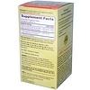 American Health, Ester-C com Oxicoco e Complexo de Saúde Imunológica, 90 Cápsulas Vegetarianas