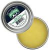 Amish Origins, Old Time Chickweed Salve, 2 fl oz (56.7 gr)