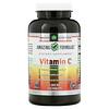 Amazing Nutrition, Vitamin C, 1,000 mg, 250 Tablets