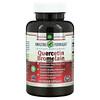 Amazing Nutrition, 槲皮素菠蘿蛋白酶,120 粒素食膠囊