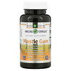 Amazing Nutrition, Mastic Gum, 500 mg, 60 Capsules