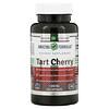 Amazing Nutrition, Tart Cherry, 1,000 mg, 120 Capsules