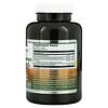 Amazing Nutrition, Calcium Magnesium Zinc + Vitamin D3, 150 Tablets