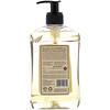 A La Maison de Provence, Hand & Body Liquid Soap, White Tea with Olive and Argan Oils, 16.9 fl oz (500 ml)