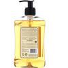 A La Maison de Provence, Jabón líquido para cuerpo y manos, madreselva 16.9 fl. Oz (500 ml)