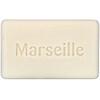 A La Maison de Provence, بار صابون اليد والجسم ، حليب الشوفان، 4 بارات، 3.5 أوقية (100 غرام) الواحدة