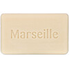 A La Maison de Provence, قالب صابون لليد والجسم، زهور الخزامى، 4 قوالب، 3.5 أونصات (100 جم) لكل منها