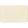 A La Maison de Provence, мыло для рук и тела, сладкий миндаль, 4 бруска по 100 г (3,5 унции)