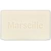 A La Maison de Provence, Sabonete em Barra para Mãos e Corpo, Sal Marinho Fresco, 4 Barras, 3.5 oz cada