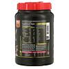 ALLMAX Nutrition, Isoflex,100% 超纯分离乳清蛋白(WPI 离子带电颗粒过滤),巧克力味,32 盎司(907 克)