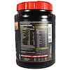 ALLMAX Nutrition, Isoflex, 100%-yный сверхчистый изолят сывороточного белка (ИСБ с фильтрацией частиц заряженными ионами), шоколад, 907 г (2 фунта)