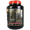 ALLMAX Nutrition, Isoflex, 100% Ultra-Pure Whey Protein Isolate (WPI Ion-Charged Particle Filtration), Chocolate, 5 lbs (2.27 kg)
