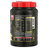 ALLMAX Nutrition, Isoflex, Pure Whey Protein Isolate (WPI Ion-Charged Particle Filtration), Vanilla, 2 lbs (907 g)
