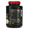 ALLMAX Nutrition, AllWhey Gold, 100% Whey Protein + Premium Whey Protein Isolate, French Vanilla, 5 lbs. (2.27 kg)