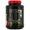 ALLMAX Nutrition, AllWhey Gold, Premium Whey Protein, Strawberry, 5 lbs (2.27 kg)