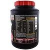 ALLMAX Nutrition, AllWhey Gold, 100% Whey Protein + Premium Whey Protein Isolate, Strawberry, 5 lbs. (2.27 kg)