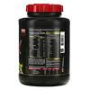 ALLMAX Nutrition, إيزوفليكس، خلاصة بروتين مصل اللبن النقي (تنقية الجزيئات المشحونة بالأيونات)، نعناع الشيكولاتة، 5 رطل (2.27 كجم)