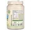 ALLMAX Nutrition, IsoNatural, Pure Whey/Molke Proteinisolat, das Original, Natur, 907g