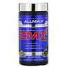 ALLMAX Nutrition, ZMX2, хелат магния с улучшенной усвояемостью, 90 капсул