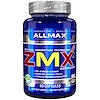 ALLMAX Nutrition, ZMX2アドバンスト、90カプセル