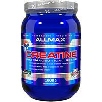 Creatine Powder, 100% Pure Micronized Creatine Monohydrate, Pharmaceutical Grade Creatine, 1000 g - фото