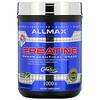 ALLMAX Nutrition, مسحوق الكرياتين، كرياتين أحادي الهيدرات دقيق الجزيئات نقي 100%، كرياتين مصنف دوائيًا، 35.27 أونصة (1000 جم)