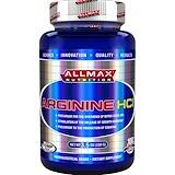 Отзывы о ALLMAX Nutrition, 100% чистый аргинин HCI пик силы + поглощение, 3,5 унций (100 г)