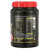 ALLMAX Nutrition, AllWhey Gold, 100% Premium Whey Protein, Strawberry, 2 lbs (907 g)
