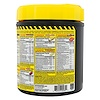ALLMAX Nutrition, Vitastack، أقصى قوة للفيتامينات المتعددة والمعادن، 270 قرص