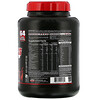 ALLMAX Nutrition, QuickMass(クイックマス)、ラピッドマスゲインカタリスト、チョコレート、2.72kg(6ポンド)