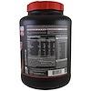 ALLMAX Nutrition, QuickMass  Rapid Mass Gain Catalyst, Chocolate, 6 lbs (2.72 kg)
