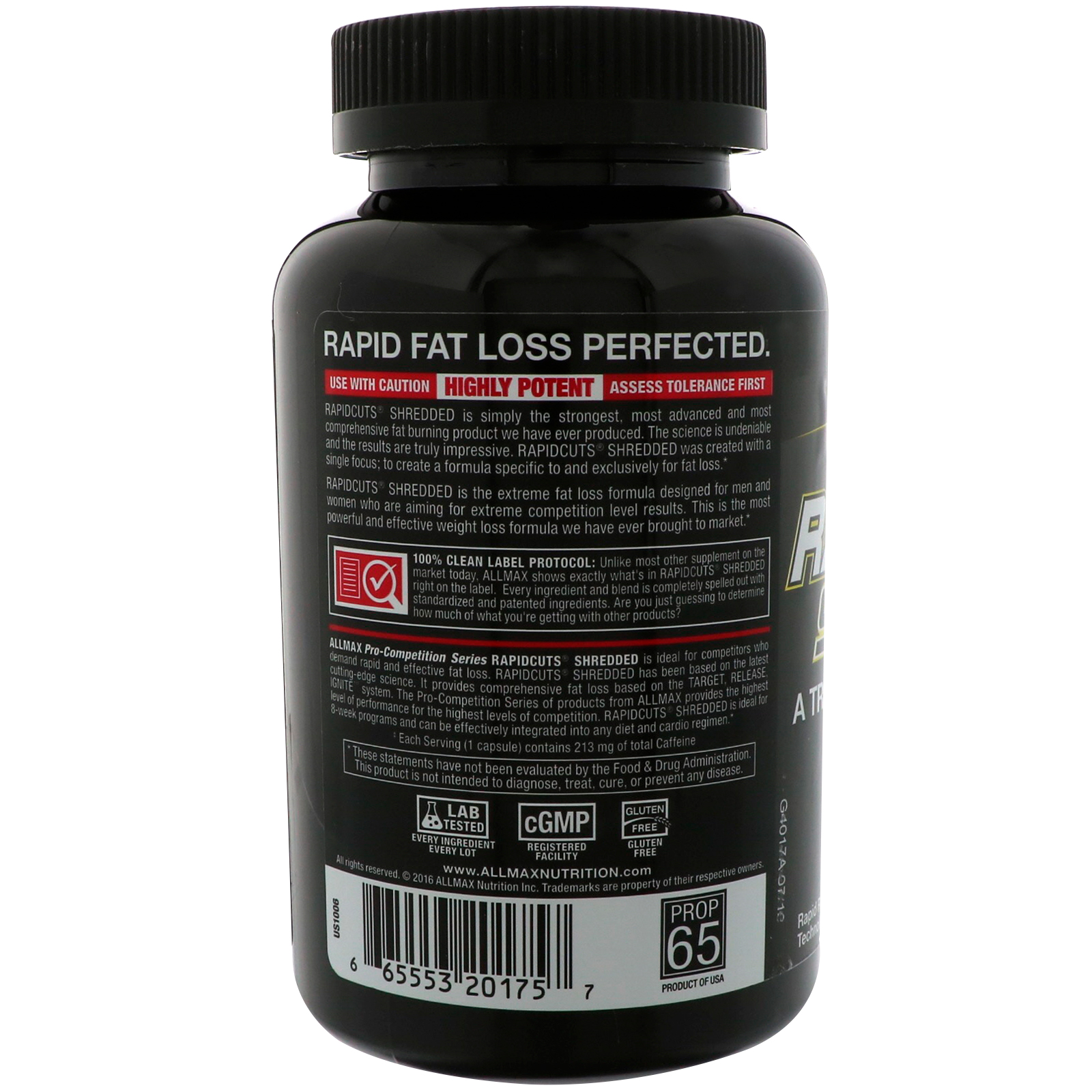 Garcinia tablets weight loss photo 7