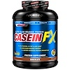 ALLMAX Nutrition, CaseinFX, Ultra-Slow Release Protein, Chocolate, 80 oz (2.27 kg)