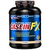 ALLMAX Nutrition, CaseinFX, Ultra-Slow Release Protein, Vanilla, 5 lbs (2.27 kg)
