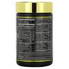 ALLMAX Nutrition, Vitaform, Premium Multi-Vitamin For Men, Premium-Multivitamin für Männer, 60Tabletten