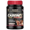ALLMAX Nutrition, CaseinFX, 100% Casein Micellar Protein, شيكولاته، 2 رطل، (907 غرام)