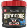 ALLMAX Nutrition, AMINOCORE, Instantized BCAAs, Blue Raspberry, 1.02 lbs (462 g)
