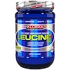 ALLMAX Nutrition, Leucine、5000 mg、14.1 オンス(400 g)