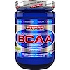 ALLMAX Nutrition, 100% Pure Micronized BCAA, Japanese-Grade Branched Chain Amino Acids, Gluten-Free, 80 Servings, 400 g